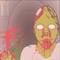 Generic zombie Shoot up